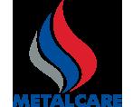 Metalcare Group Inc.